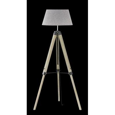 Staanlamp