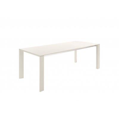 T90 tafel wit