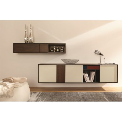Dressoir scopia