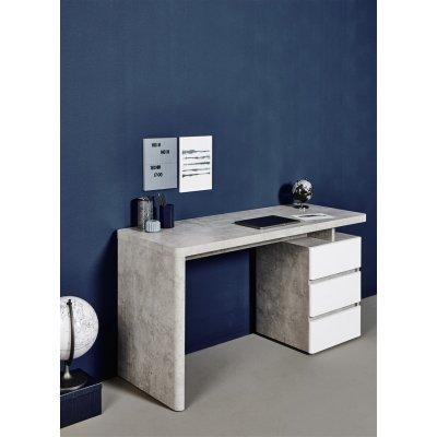 Bureau (3 laden)