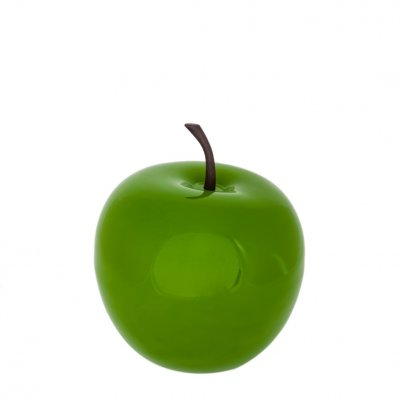 Appel groen s