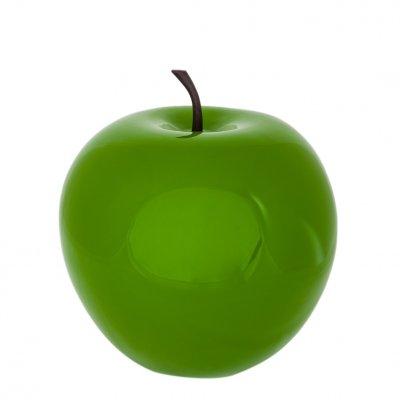 Appel groen m