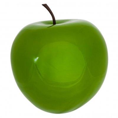 Appel groen l
