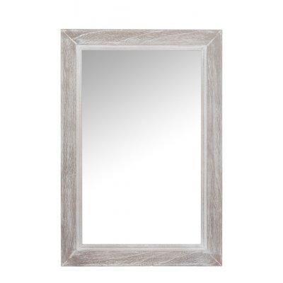 Spiegel rechthoek 55x80cm