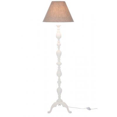 Staanlamp bol