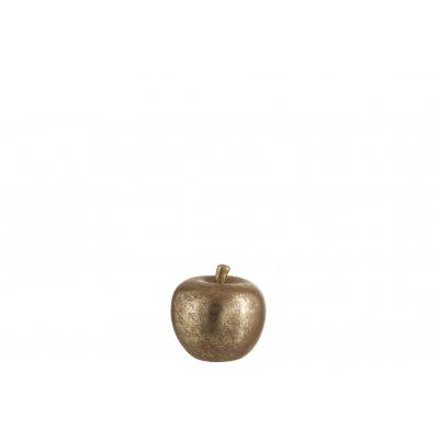 Appel antiek goud s