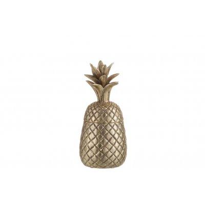 Voorraadpot ananas m