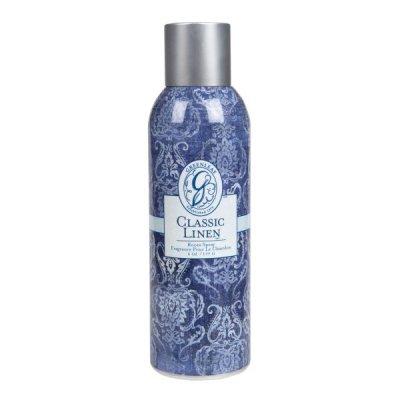 Aromaspray classic linen