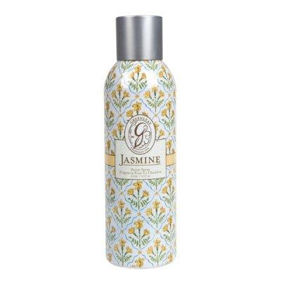 Aromaspray jasmine