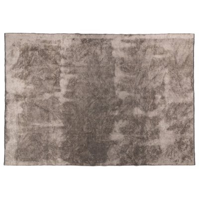 Tapijt royce taupe 160x230cm