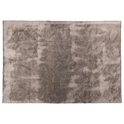 Tapijt royce taupe 200x290cm