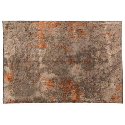 Tapijt rafael roest 160x230cm