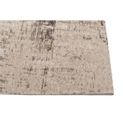 Tapijt prosper wolf grey 155x230cm