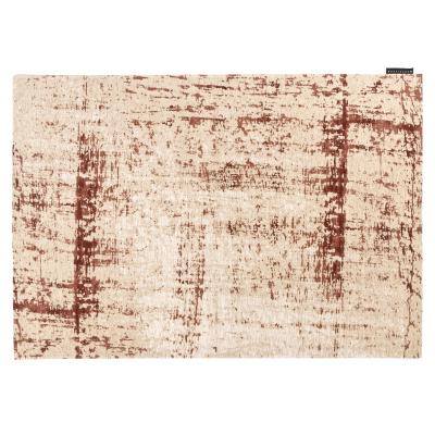 Tapijt prosper vintage copper 155x230cm