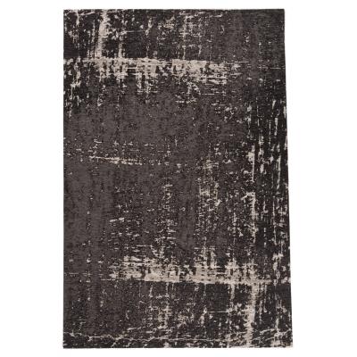 Tapijt prosper zwart 155x230cm