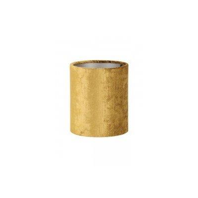 Gemstone kap cilinder