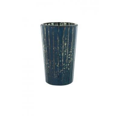 Alberto votive blue s 127481 -c-