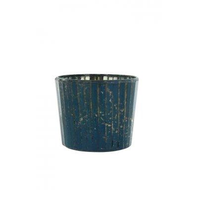 Alberto votive blue m 127477 -c-