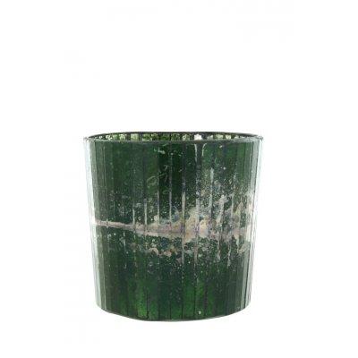 Alberto votive green l 127472 -c-