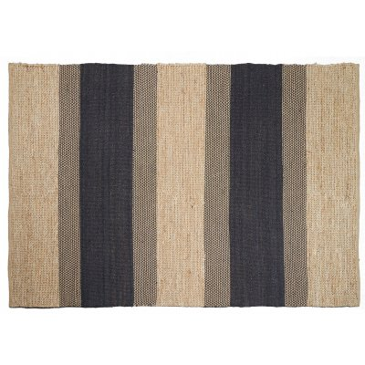 Cosia carpet 300x200 126968 -c-