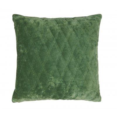 Dascha pillow bright green 50x50 126338 -c-