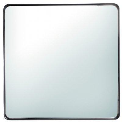 Nahla mirror square 124193 -c-