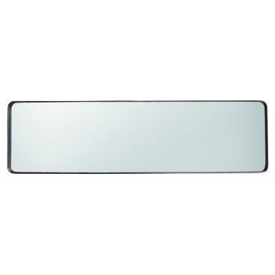 Nahla mirror rectangular l 124192 -c-