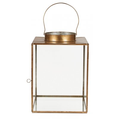Dixon lantern s 125984 -c-