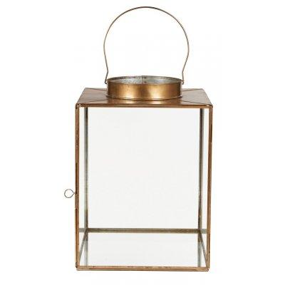 Dixon lantern l 125983 -c-