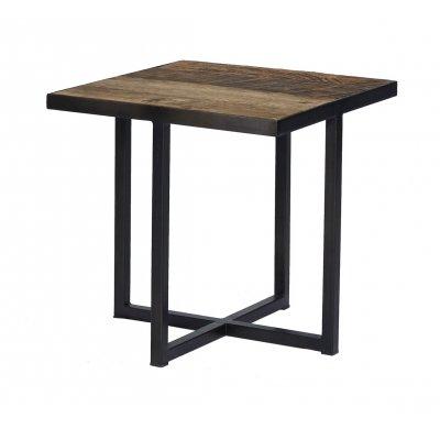 Bilbao coffe table 40x40x40 127482