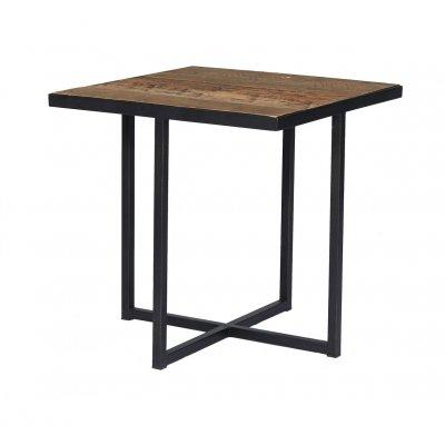 Bilbao coffee table 50x50x50 127484