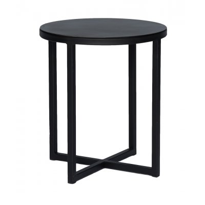 Arizona coffee table round 40x45 127553