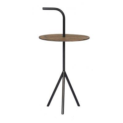 Charleston coffe table 35x50 126787