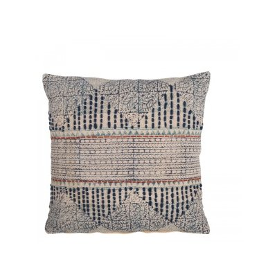 Karasi pillow 50x50 127920