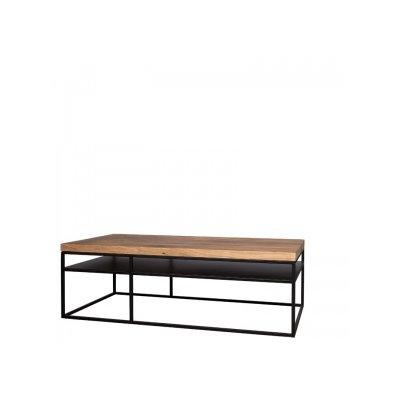 Alicante coffee table 120x60x40 126725