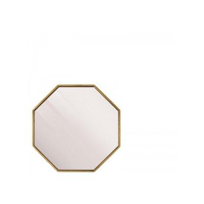Leva mirror hexagon m 128544