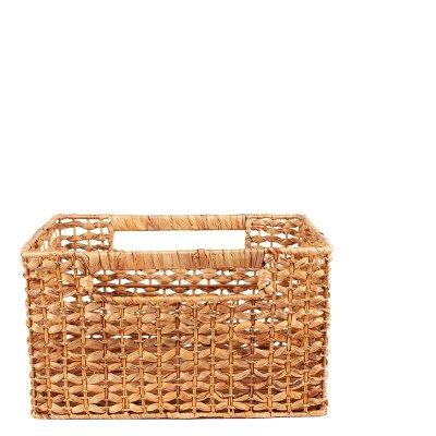 Norbu basket 45x34x26 130837