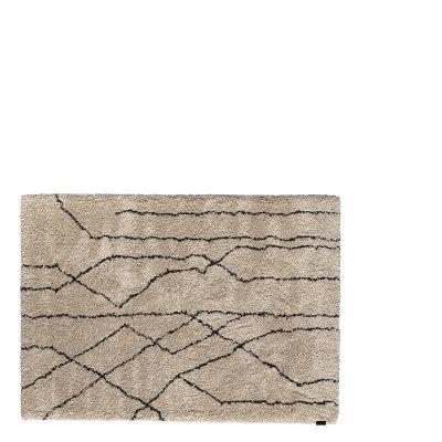 Chiyo carpet 240x170