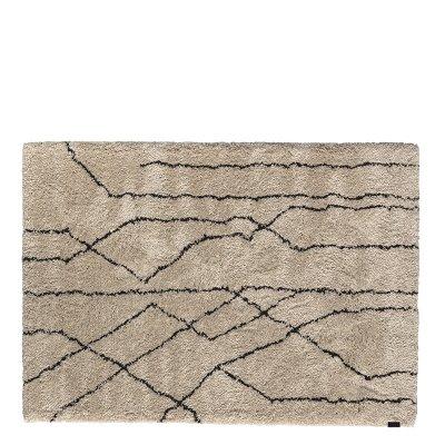 Chiyo carpet 300x200