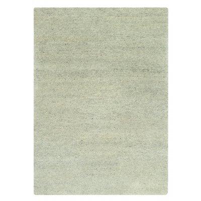 Tapijt licht grijs 170x240cm
