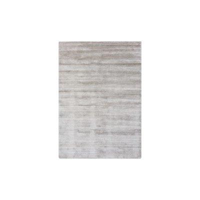 Tapijt light grey 170x240 429-001-111