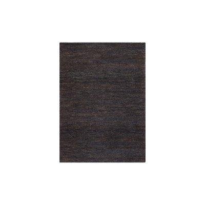 Tapijt charcoal 250x350 601-001-104