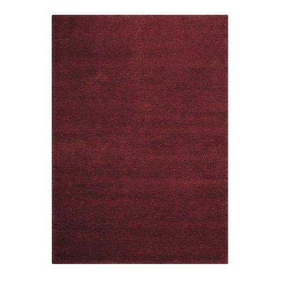 Tapijt rood 170x240cm