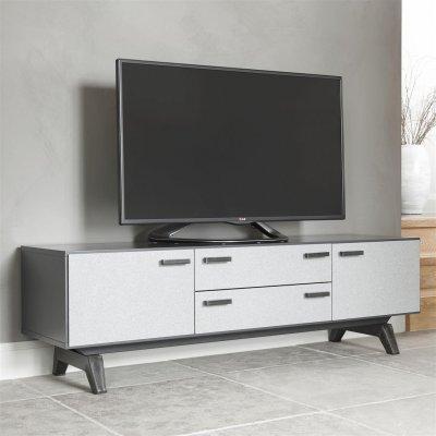 Tv-meubel xl