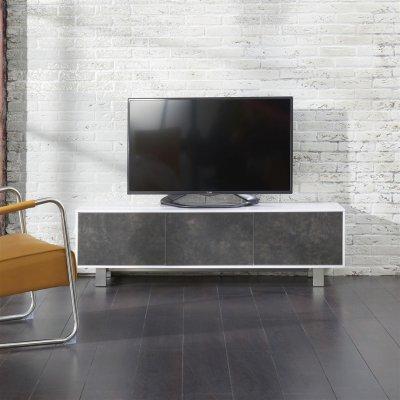 Tv-meubel 3 laden