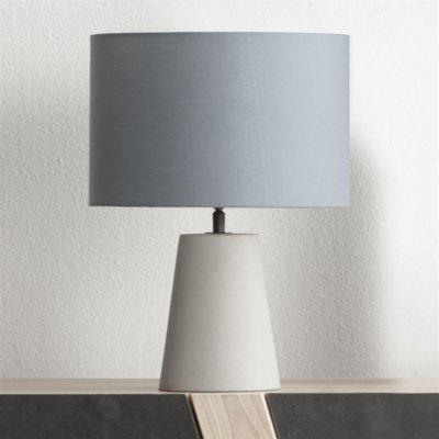 Tafellamp rena basso toonzaalmodel