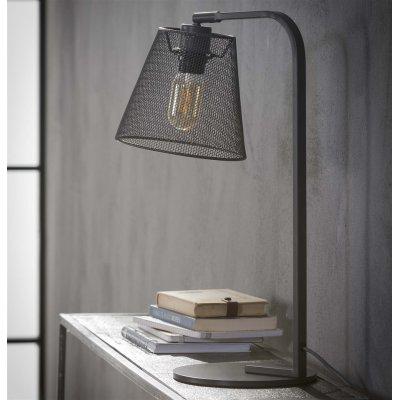 Tafellamp maglia