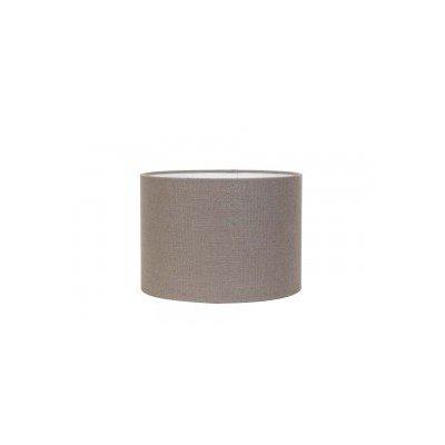 Livigno kap cilinder