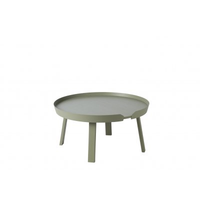 Salontafel muuto - around l