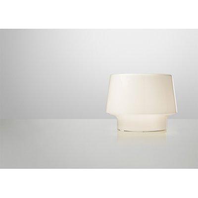 Cosy tafellamp smal